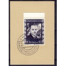 Austria 1935 Nr 588 Engelbert Dollfuss
