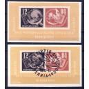 WWII postales propaganda Militares Guerra 1939-45 Marina